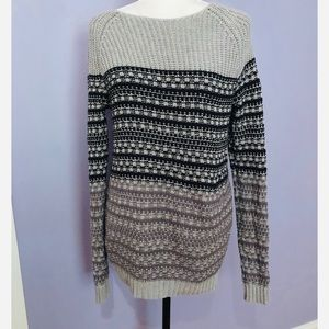 Urban Outfitters BDG oversized sweater